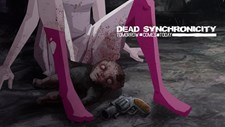 Dead Synchronicity: Tomorrow Comes Today Screenshot 3