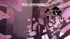 Dead Synchronicity: Tomorrow Comes Today Screenshot 2