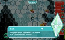 Insane Robots Screenshot 8