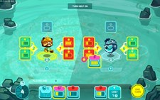 Insane Robots Screenshot 1