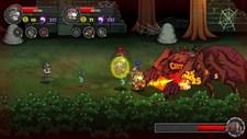 Lost Castle Screenshot 8