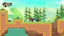 The Adventure Pals Screenshot 8