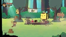 The Adventure Pals Screenshot 6