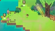 The Adventure Pals Screenshot 4