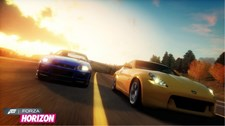 Forza Horizon Screenshot 2