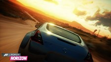 Forza Horizon Screenshot 1