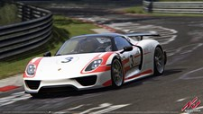 Assetto Corsa Screenshot 6