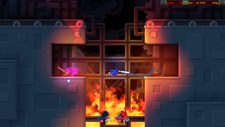 Blast Brawl 2: Bloody Boogaloo Screenshot 5