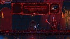Slain: Back from Hell Screenshot 3