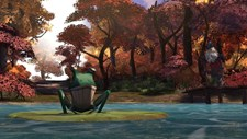 King's Quest Screenshot 4