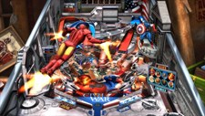 Pinball FX2 Screenshot 8