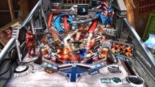 Pinball FX2 Screenshot 7