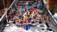 Pinball FX2 Screenshot 7