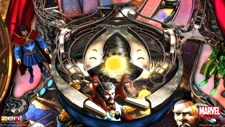 Pinball FX2 Screenshot 6