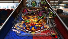 Pinball FX2 Screenshot 5