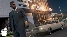 Mafia III: Definitive Edition Screenshot 3