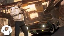 Mafia III Screenshot 2