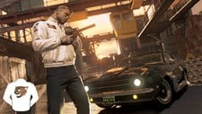 Mafia III: Definitive Edition Screenshot 2