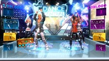 Dance Central 3 Screenshot 2