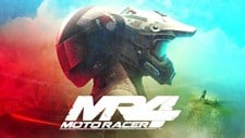 Moto Racer 4 Screenshot 4