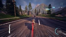 Moto Racer 4 Screenshot 2