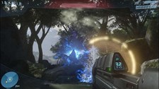 Halo 3 Screenshot 1