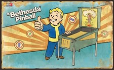 Pinball FX2 Screenshot 3