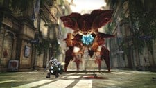 Darksiders Warmastered Edition Screenshot 7