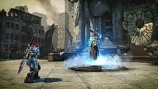 Darksiders Warmastered Edition Screenshot 5