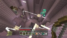 Minecraft: Xbox 360 Edition Screenshot 6