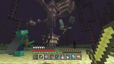 Minecraft: Xbox 360 Edition Screenshot 5