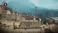 Dishonored 2 Screenshot 2