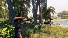 Conan Exiles Screenshot 8