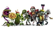 Plants vs. Zombies Garden Warfare 2 Screenshot 4