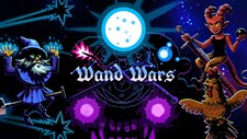 Wand Wars Screenshot 5
