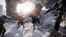 Warhammer: End Times - Vermintide Screenshot 6