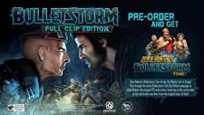 Bulletstorm: Full Clip Edition Screenshot 3