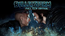 Bulletstorm: Full Clip Edition Screenshot 2
