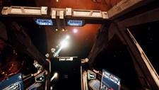 Starfighter Origins Screenshot 8