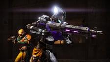 Destiny Screenshot 5