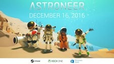 Astroneer Screenshot 3