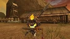 Weapons of Mythology - New Age - Screenshot 7