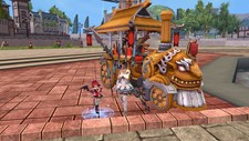 Weapons of Mythology - New Age - Screenshot 6