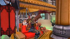 Weapons of Mythology - New Age - Screenshot 4