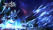 Weapons of Mythology - New Age - Screenshot 2