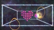 Boom Ball 2 for Kinect Screenshot 8