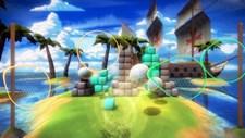 Boom Ball 2 for Kinect Screenshot 7