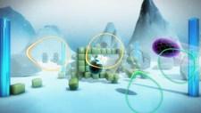 Boom Ball 2 for Kinect Screenshot 6