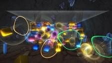 Boom Ball 2 for Kinect Screenshot 5