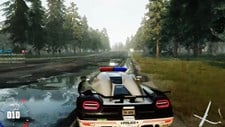The Crew Screenshot 7